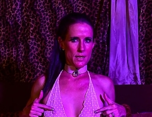 BrittanyAndrews/Misstress Mommy Dominates Sofie Marie