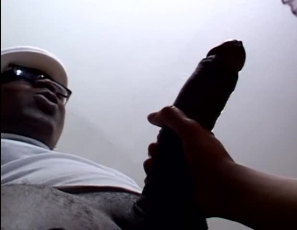SeanMichaels/Hot Ass Latinas 5