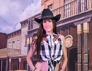 SofieMarieXXX/Ranch Hands 2 Family Meeting