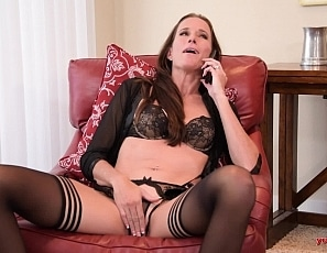 SofieMarieXXX/SM_Cuckold by Phone English Escort